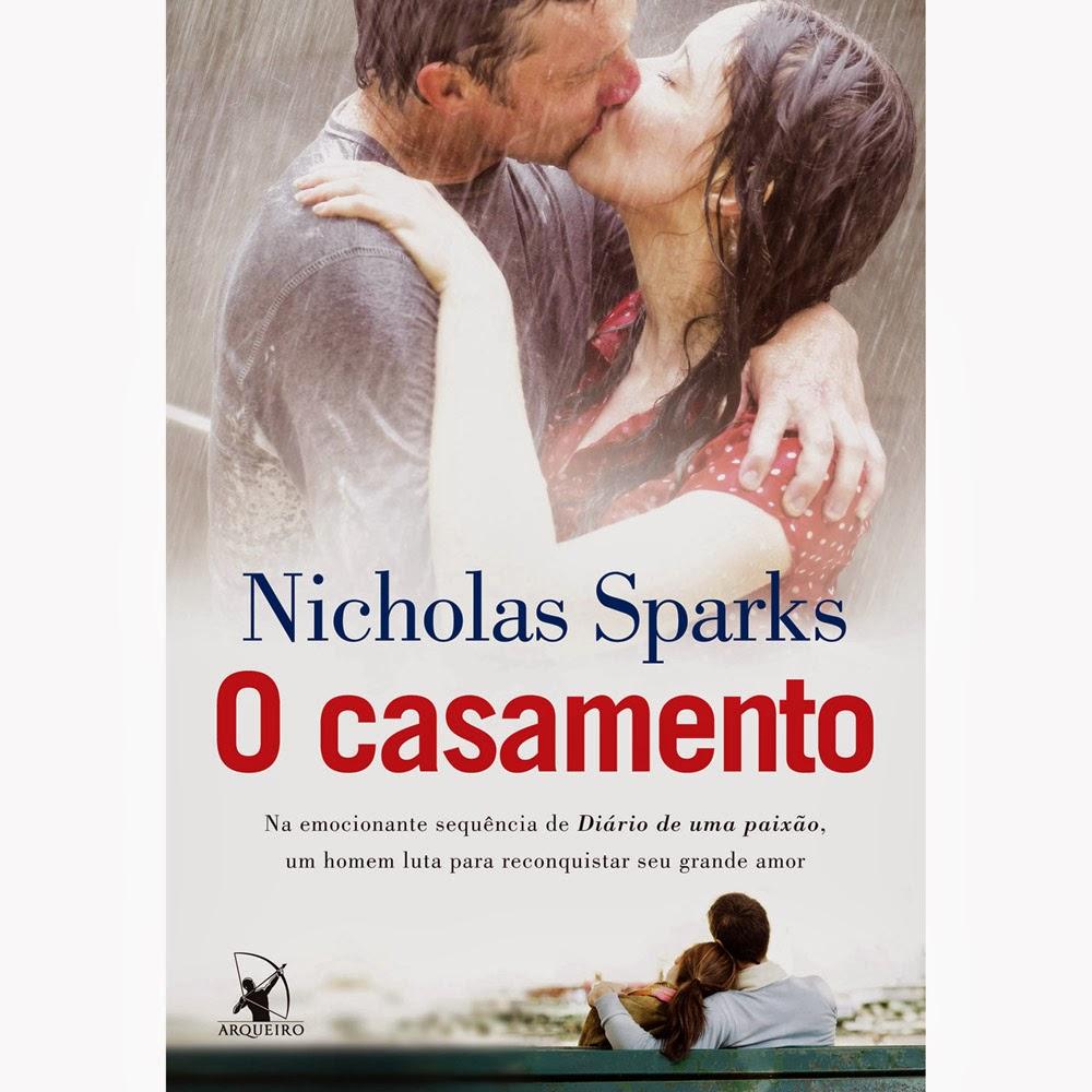 http://www.submarino.com.br/produto/111378655/livro-o-casamento?franq=AFL-03-40768