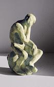 Skulpturen von Tatjana Stephanowitz