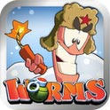 Worms for Android 1