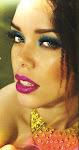 Maquiagem para Fotos e Campanhas