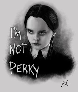 http://www.redbubble.com/people/stevencraigart/works/15338807-im-not-perky?ref=recent-owner