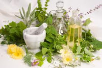 Herbal Treatment For helath