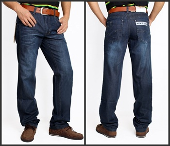 style mens jeans