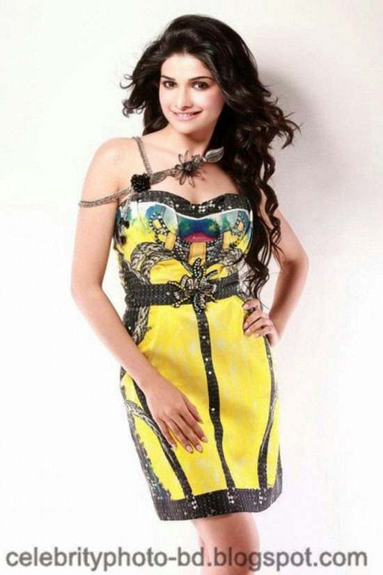 Most+Beautiful+Hot+Photos+of+Prachi+Desai024