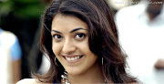 kajal wallpapers