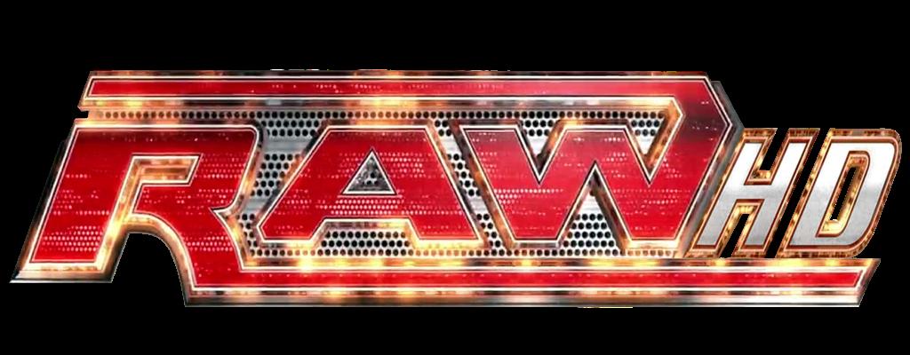 WWE RAW en vivo y en español