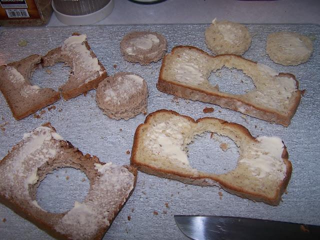 GlutenFreeHomeBakery.blogspot.com