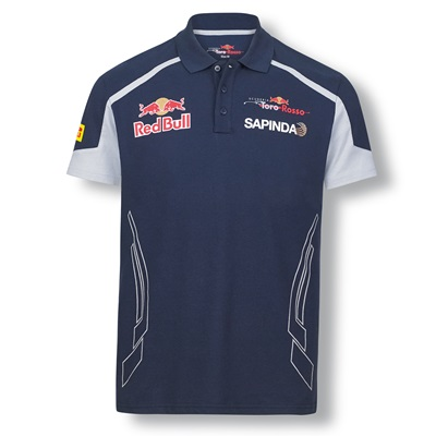 store Toro Rosso