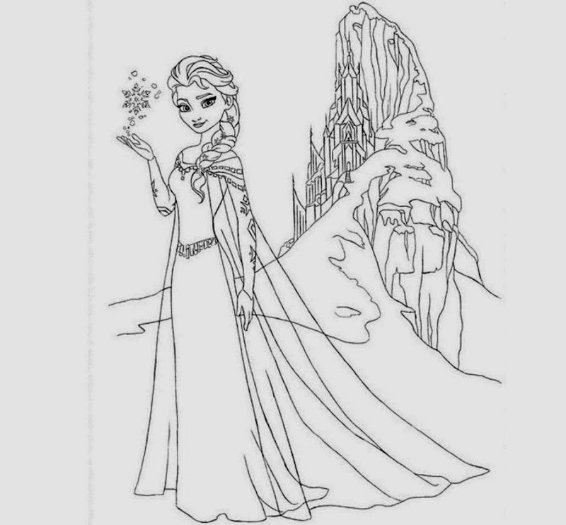 Frozen-coloringPage-Free-Disney-Frozen-Coloring-Sheets15. title=