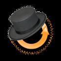 ROM Manager (Premium)