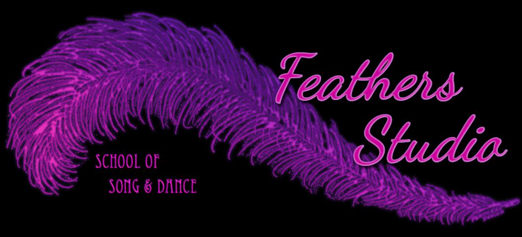 Feathers Studio