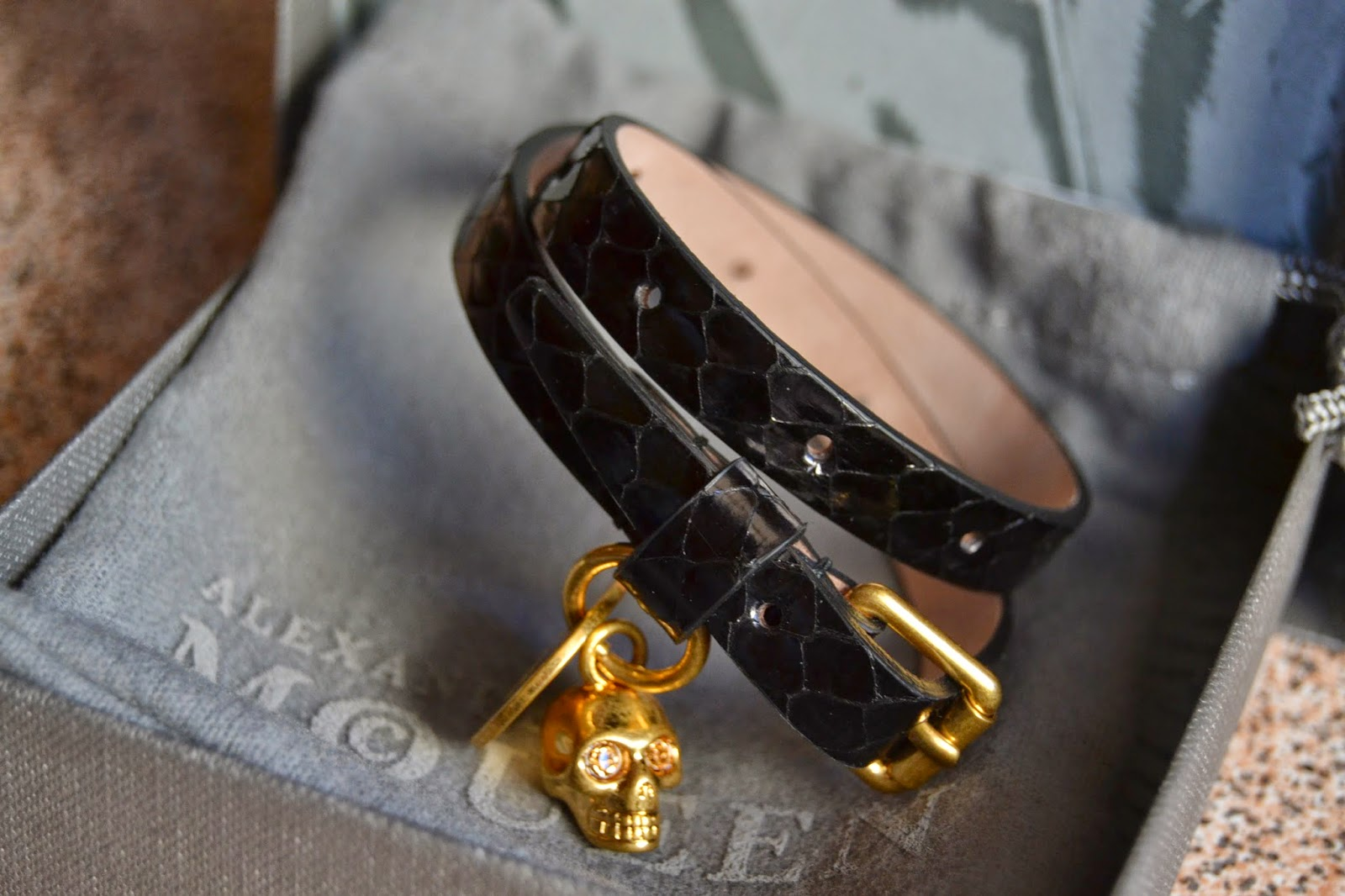 http://www.syriouslyinfashion.com/2014/06/new-in-alexander-mcqueen-bracelet.html