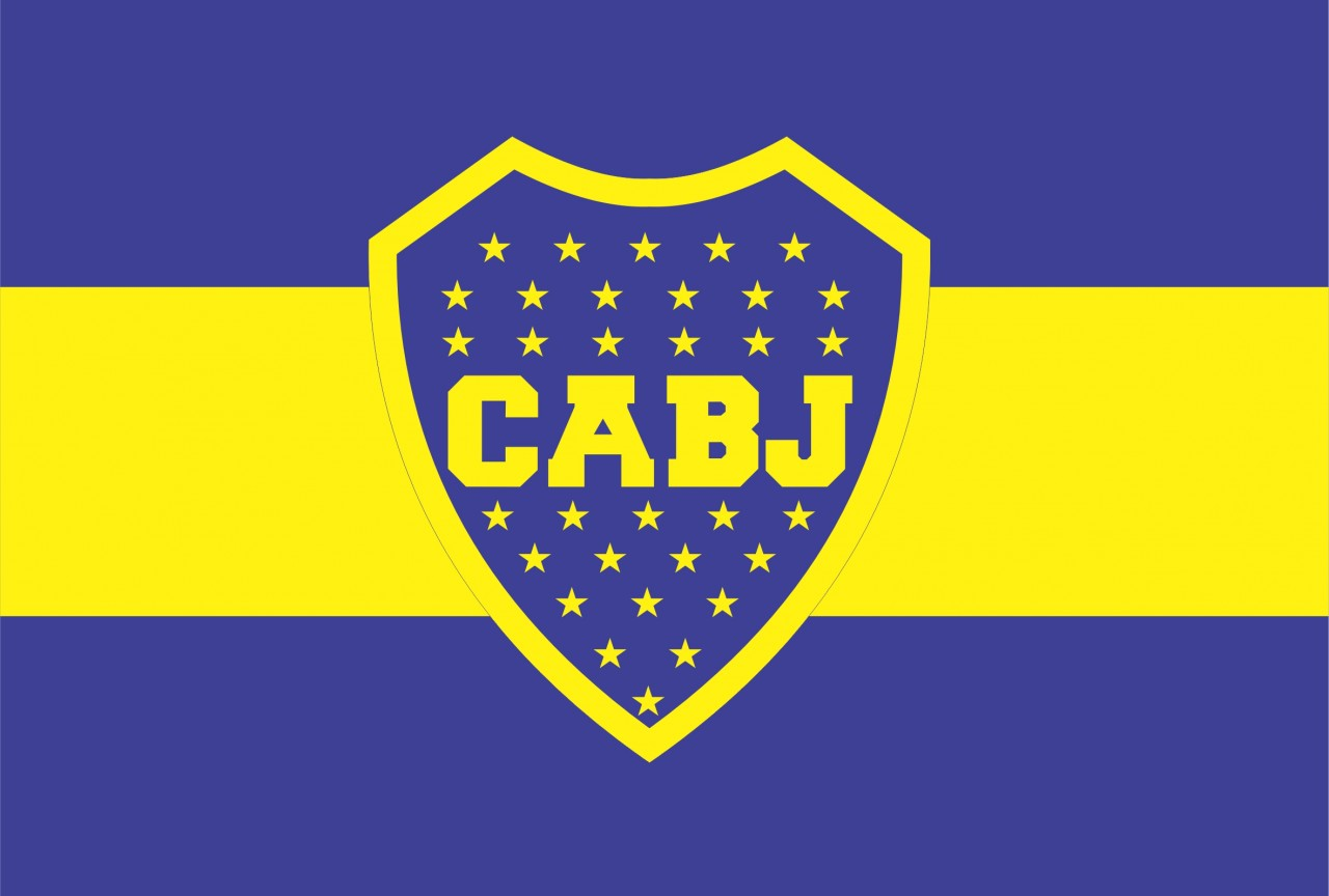 boca juniors Football predictions: goal under 225, corner under 90, boca juniors -05 (based on history stats, only for reference).