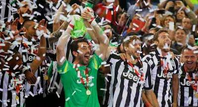 coppa-italia-2015-juventus-juara