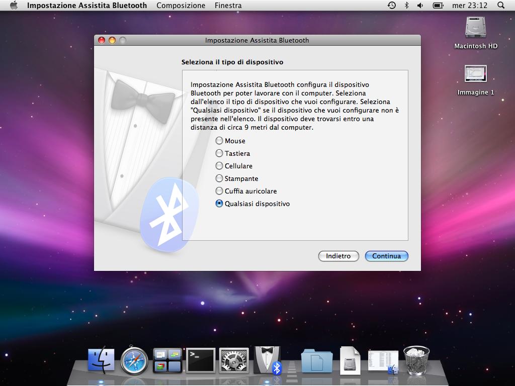 prezi for mac os x 10.5.8