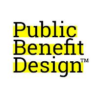 Public Benefit Design™