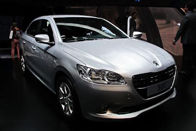 Peugeot-301