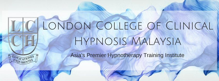 London College of Clinical Hypnosis Malaysia