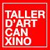 El taller d'Art Can Xino prepara el dia de la Pau.