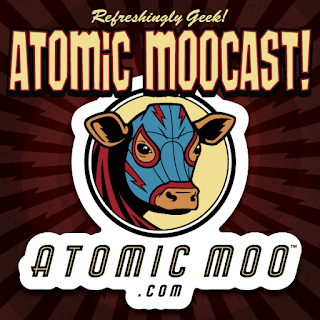 bigfoot sword of the earthman atomic moo atomic moocast bigfoot comic