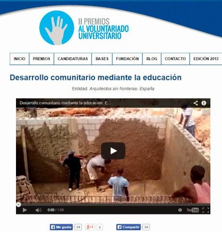 http://www.premiosvoluntariado.com/proyecto/desarrollo-comunitario-mediante-la-educacion/