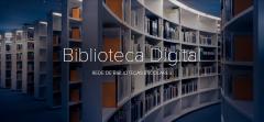 RBE | Biblioteca de Recursos Digitais