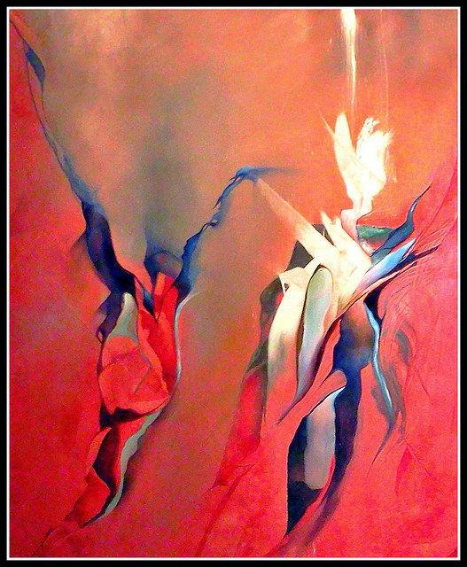 GALLERIA D'ARTE ARTTIME UDINE