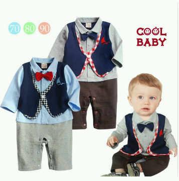 Baju anak import korea murah berkualitas adalah produk baju anak ...