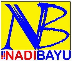 NADI BAYU BOUTIQUE
