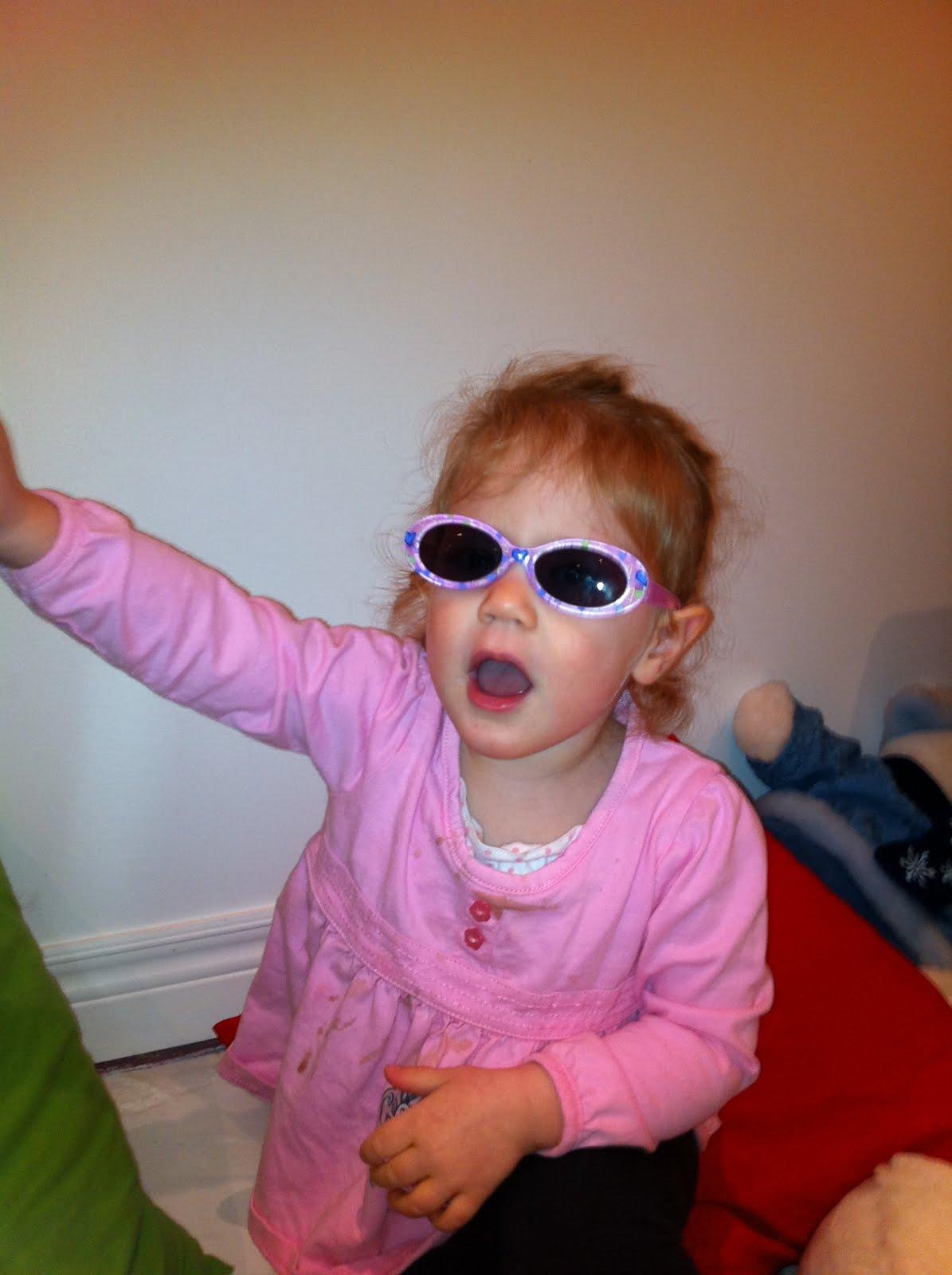 new sunglasses 2024