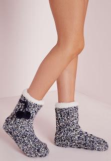 https://www.missguided.co.uk/chunky-knit-slipper-socks-navy?utm_source=ir&utm_medium=pla&utm_content=uk&utm_campaign=Footwear&istCompanyId=dd1d2f6c-ac6e-490e-a0ff-19cccd3bab7d&istItemId=mllmmwirr&istBid=tzpi&gclid=CjwKEAiAmeyxBRCJxoKk7IWLl2oSJABvZjhhv_lac3iOLDeAfWGnKJaF3mwYokrHY4mudAuapvQ6whoCEA_w_wcB