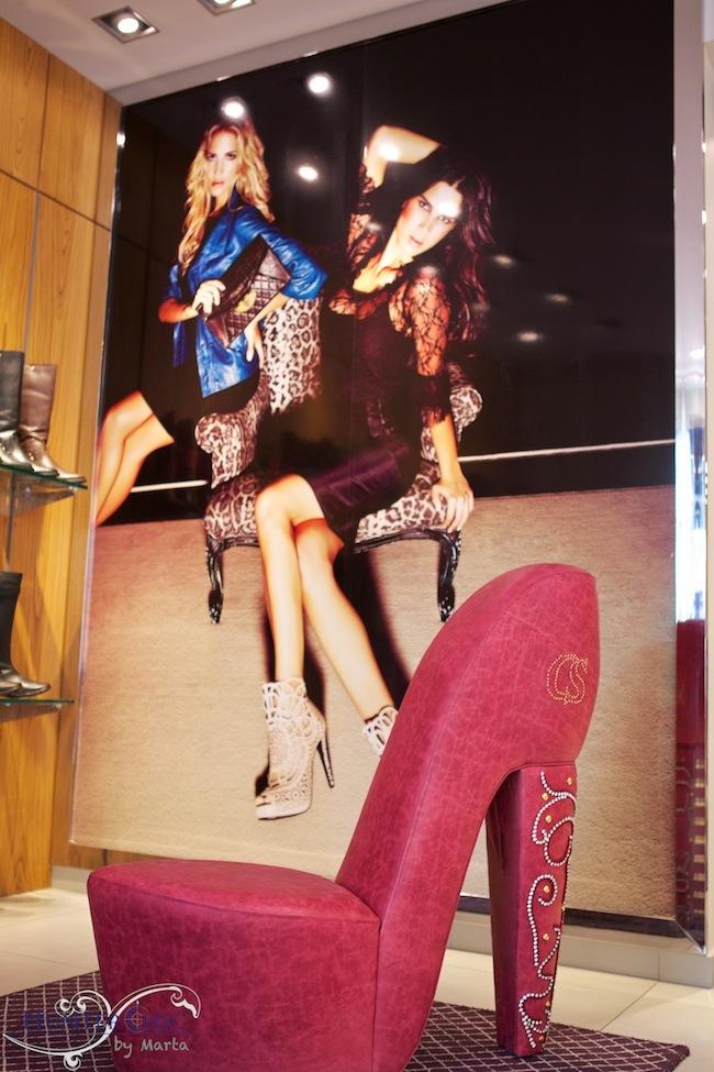 bloguera de moda-blog de moda-moda femenina