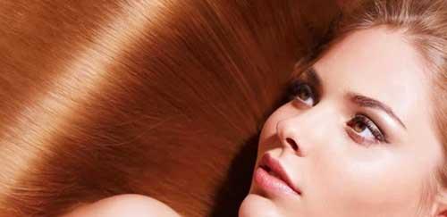 tratamiento con elumen para el cabello