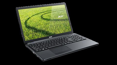 Acer Aspire