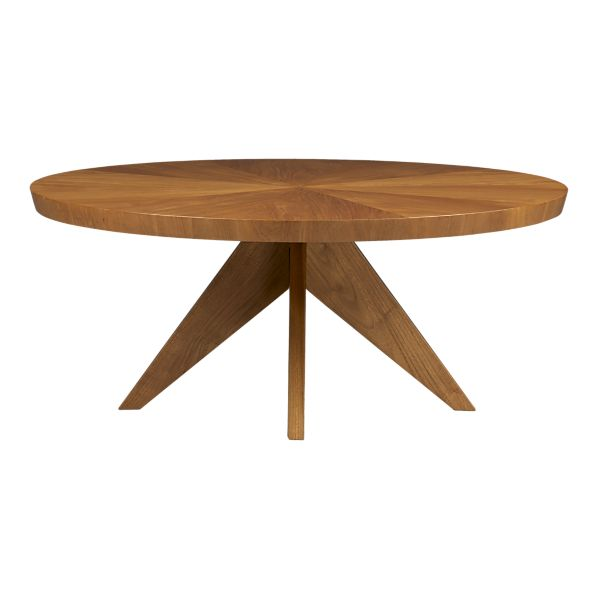 Refresheddesigns Find It Friday Coffee Tables