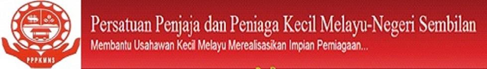 Persatuan Penjaja dan Peniaga Kecil Melayu-Negeri Sembilan