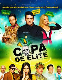 Copa de Elite (2014)
