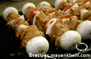 lebanese-grilled-chicken-skewers-shish-taouk