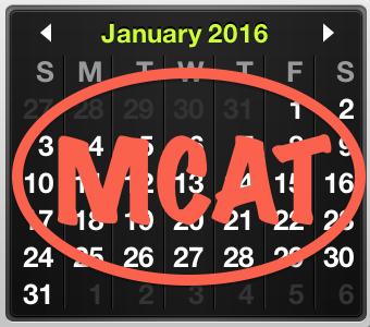 Mcat essay computer scoring