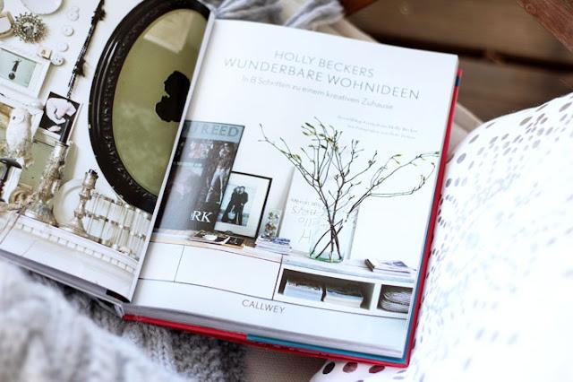 Amalie loves Denmark Holly Becker: Wunderbare Wohnideen
