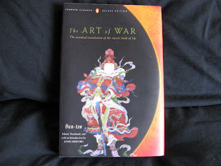 opinions on sun tzu Opinions about the art of war by sun tzu no opinions about the art of war by sun tzu be the first comment ask similar to the art of war by sun tzu.