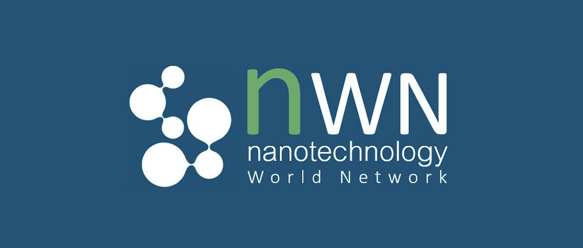 Nanotechnology World Network