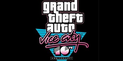 Download Game Android GTA Vice City APK+DATA