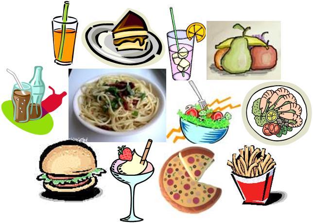 external image comida.jpg
