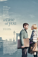 A Case Of You 2013 Bioskop