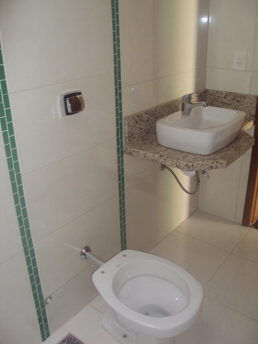ArteDeCoração Vendo Casa Jardim Sumaré  MaringáPR -> Cuba Para Banheiro Areia
