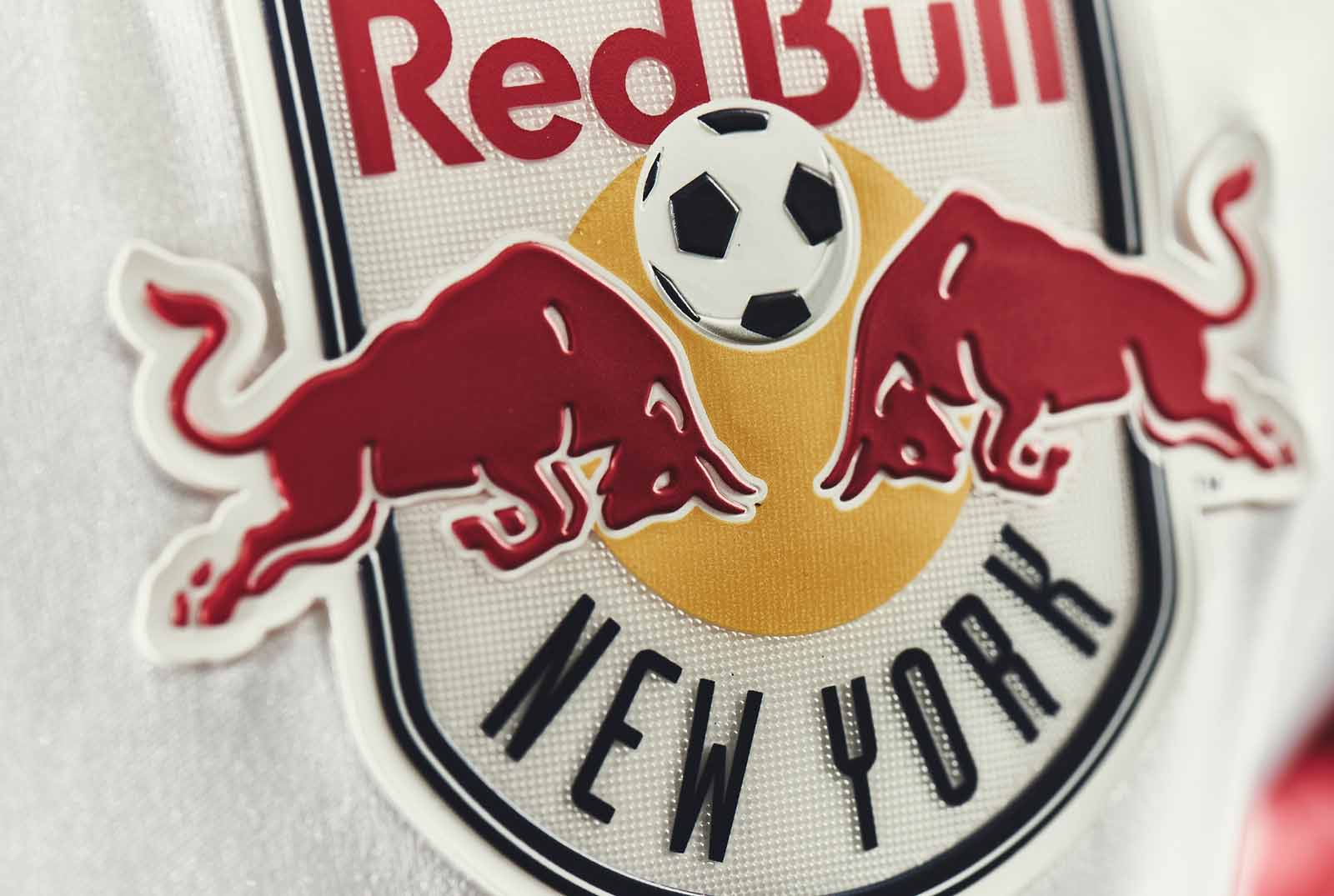 New adidas 2015 16 kits on the sleeves will be the new 2015 mls logo