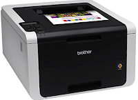 Brother HL-3045CN  Driver Download, Brother HL-3045CN Driver Support Printer Driver Software For Windows 10, Brother HL-3045CN Driver Windows XP, Windows Vista, Windows 8 Windows 8.1 For Mac OS X Printer Driver Full Sofware and Utility For Linux Debian Open Source, Free Download