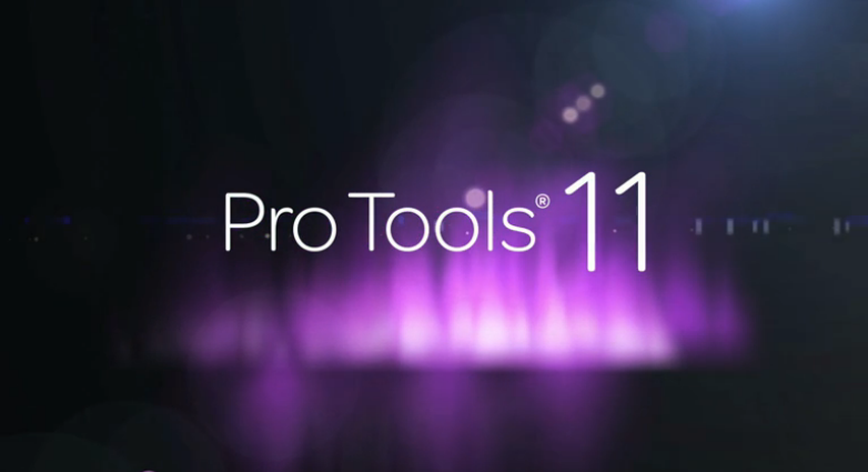 AVID PRO TOOLS 11 FULL CRACKED VERSION FREE DOWNLOAD NO SURVEYS