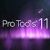 AVID PRO TOOLS 11 HD FULL CRACKED VERSION FREE DOWNLOAD